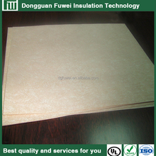 6650 NHN electrical insulation flexible laminates H class NHN