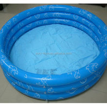 Modern hot-sale inflatable pool family