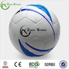 Zhensheng foot ball