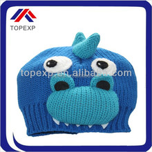 Crochet Hats Baby Children hats