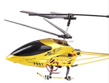 supper big size helicopter 73cm 3.5CH rc helicopter with Gyro Built-In Gyro r/c helikopter SF557A Can choose Camera