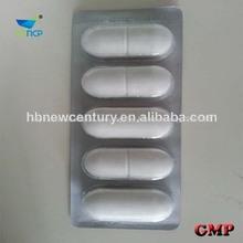 veterinaria farmacéutica compra tableta clorhidrato de levamisol