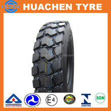 ridial tire 16.00r25 crane tire