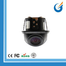 Invisible Car Front /Rear / Left /Right View Vehicle Side Mount Camera