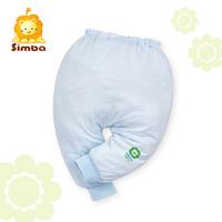 Simba Baby Pants (60cm)