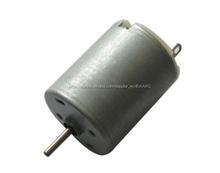 TR-28AC-2485 motor magnético del cepillo de carbón, motor magnético, motor magnético