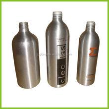 Economic Cheapest aluminum bottle for air fresh