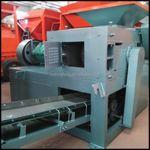 30 years old experience coal briquette machine/coal ball press machine /coal making machine