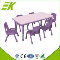 high quality plastic childrens table and chairs hot sale plastic childrens table and chairs