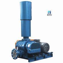 arc furnace dust removal fan blower
