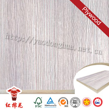 best products for import high quality eco forest bamboo marine plywood for sale