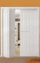 Puerta de madera puerta de diseño