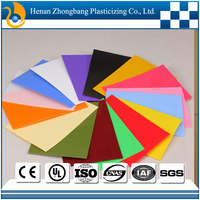 Wholesale High quality low prices of uhmwpe wear resistant mould white plastic UPE sheet