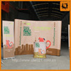full color digital vinyl backdrop print/photo wall/pop up display
