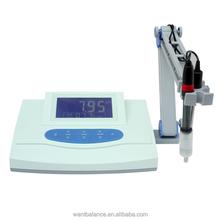 pen type digital PH meter, PH tester, PH analyzer