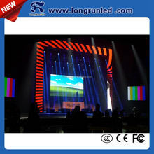 Specializing in the production best quality 2mm wall led screen