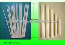 factory direct round bamboo agarbatti incense stick