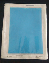 Medical grade Silicone Gel Sheet Dressing for scar reducing