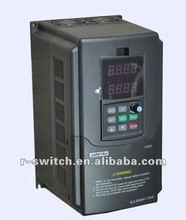 frequency drive inverter vfd/VFD/VSD/VVVF/ frequency inverter