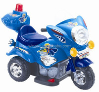 kids battery powered motorcycle toy cars for kids to drive wholesale toy from china