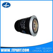 1012015-117 BRAND NEW engine auto oil filter