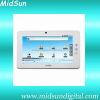 tablet pc 702,high end tablet pc,tablet pc dual core