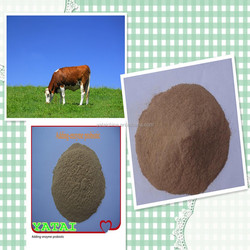 Private label bulk probiotic energy powder supplement