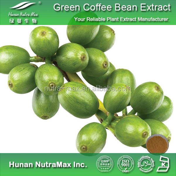 Green Coffee Bean 2.jpg