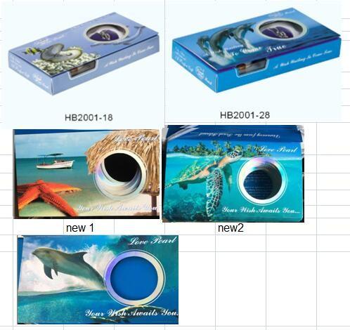 ocean series.jpg