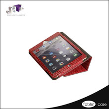 Wholesale Case Frame Cover for iPad Air 2
