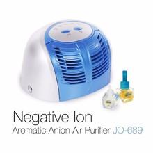 Purificador De Aire Del Difusores De Aromas JO-688