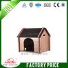 Color board paper pet house