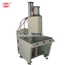 JZ-15K/4200W Stationery dedicated ultrasound machine