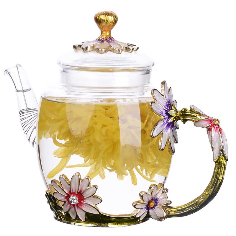 enamel-glass-tea-pot.jpg