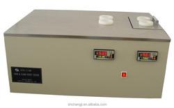 SYD-510D Petroleum Products Pour & Cloud Point Tester