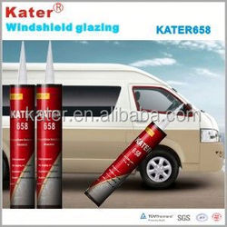 Guangdong manufacture windshield bath sealant
