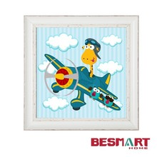 cartoon pictures for kids room decor