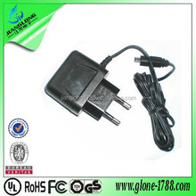 Super Fast Charging Mobile Phone Charger Adapter With Various Colors from China