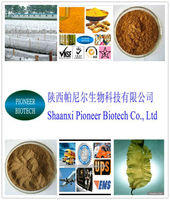 High quality low price, natrual pure placenta melsmon