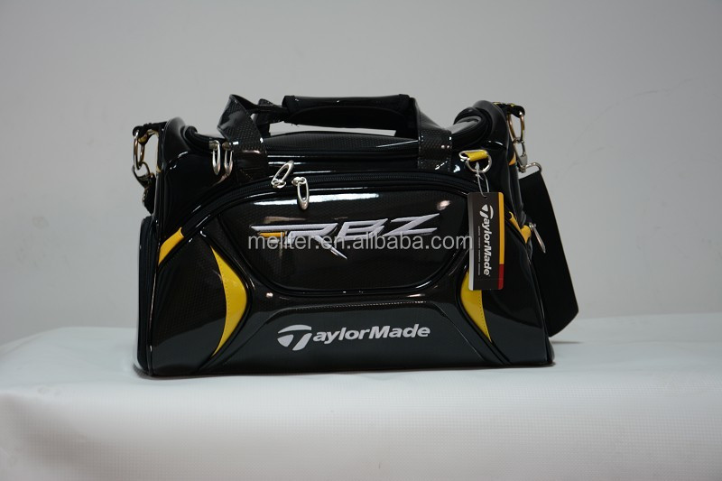 Japan Golf Sports Duffel Bag