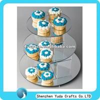 fancy cake decoration birthday party ice cream cupcake holders