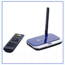 US868II RK3288 Quad Core 2G/8G Dual Band Wifi 4K Player XBMC Jailbreak free full hd 1080p porn video android tv box 4.2.2