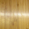 Diversified and useful bamboo floor system
