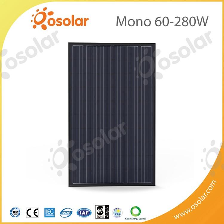 BLACK MONO 60 PCS (750).jpg
