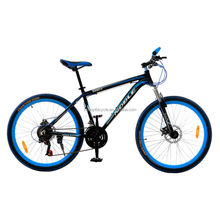 OEM giant mountain bike, alloy frame bicycle cheap price in china factory