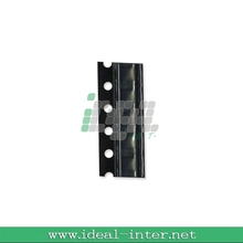Mobile phone repair parts For IPhone 5S IC Charger/U2 IC