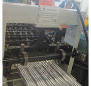 hi-rib lath machine.jpg