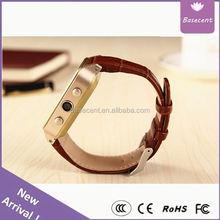Wholesale U8 smartwatch Anti Radiation Best Price smartwatch Basecent Tech