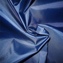 190T 210T Polyester Taffeta Fabric/Lining Fabrics