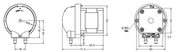 MN2-BT.jpg